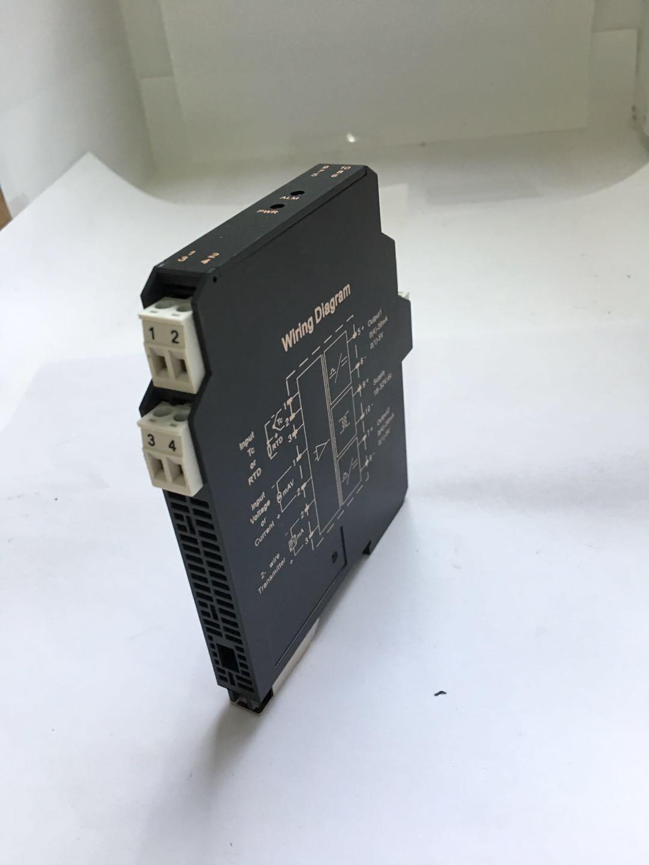 配電器YSD-PD